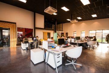 Técnico Laboral por Competencias como Asistente Administrativo