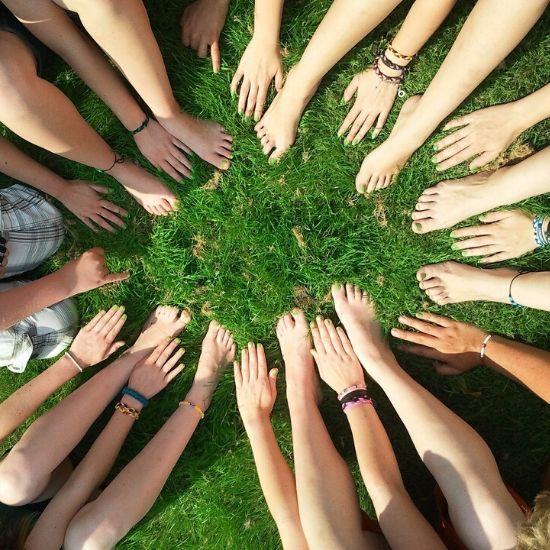 Curso Básico de Economía Solidaria | CEFIC